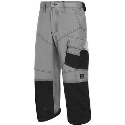 Snickers Workwear 3913 Ripstop Pirate Trouser