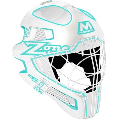 Zone Mask Monster Cat Eye Cage