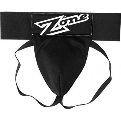 Zone Basic Goalie