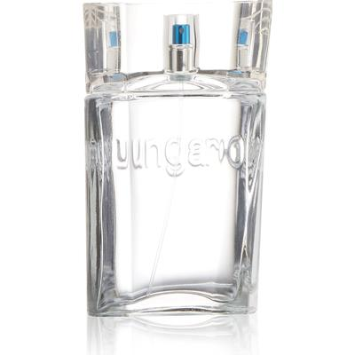 Emanuel Ungaro Cologne Extreme EdT 90ml