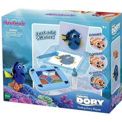 Aquabeads Finding Dory Set