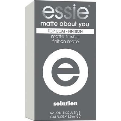 Essie Matte About You Matte Finisher 13.5ml