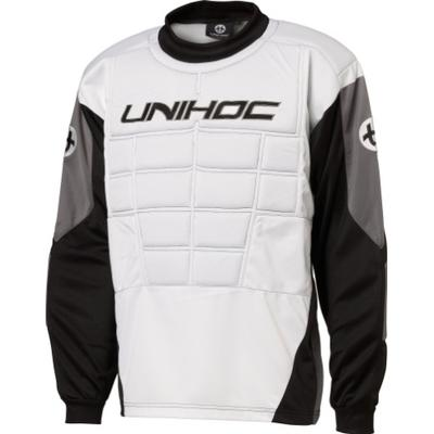 Unihoc Sweater Blocker 150