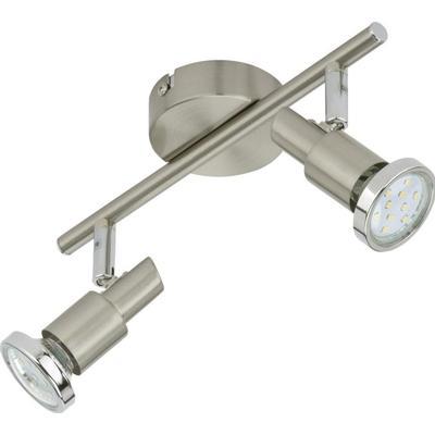 Briloner 2991-022B Spotlight