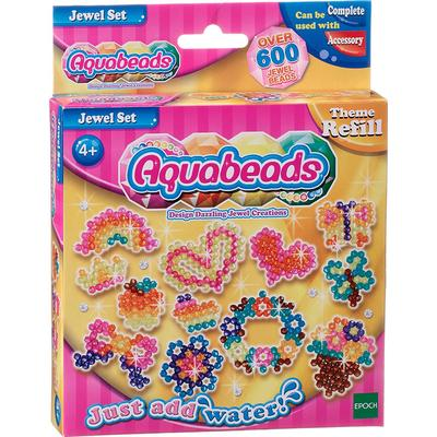 Aquabeads Jewel Set