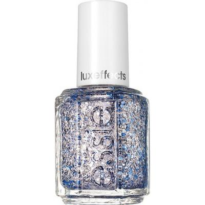 Essie Nail Polish Friling Softly 13.5ml