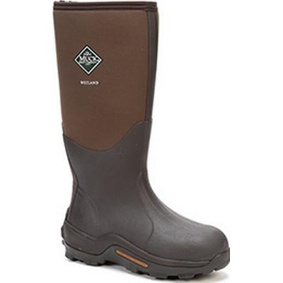 Muck Boot Wetland