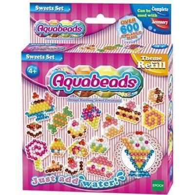 Aquabeads Sweets Set