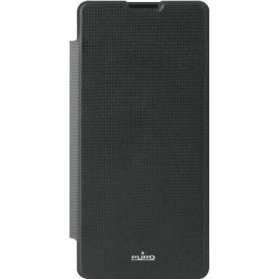 Puro Eco-Leather Wallet (Xperia XA)