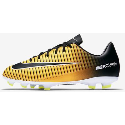 Nike Jr. Mercurial Victory 6 FG (831945-801)