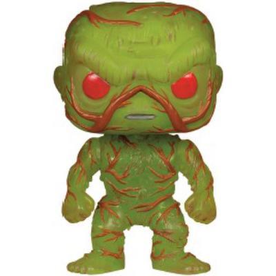 Funko Pop! Heroes Swamp Thing