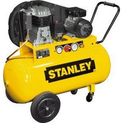 Stanley B 400/10/100