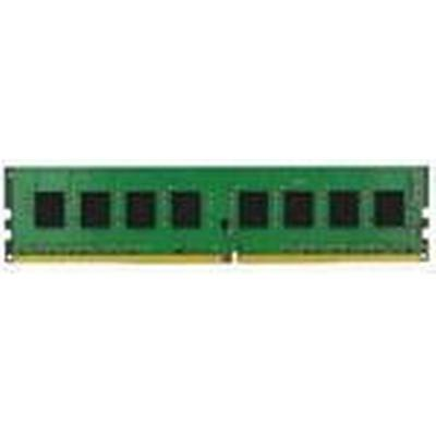 Kingston DDR4 2400MHz 16GB ECC for System Specific ( KTH-PL424E/16G)