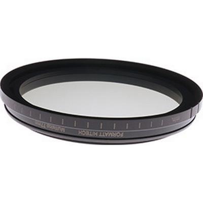 Formatt-Hitech Variable ND 82mm