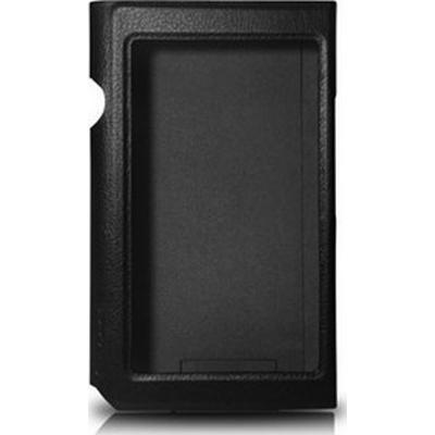 Pioneer XDP-APU300 Case