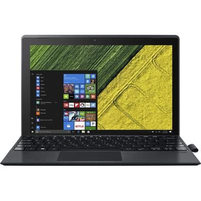 """Acer Switch SW312-31-P4UA (NT.LDRED.003) 12.2"""""""