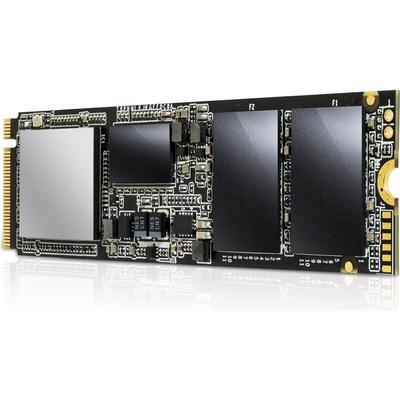 Adata XPG SX7000 ASX7000NP-1TT-C 1TB