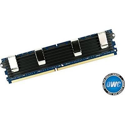 OWC DDR2 667MHz 4GB ECC Reg for Apple (OWC53FBMP4GB)