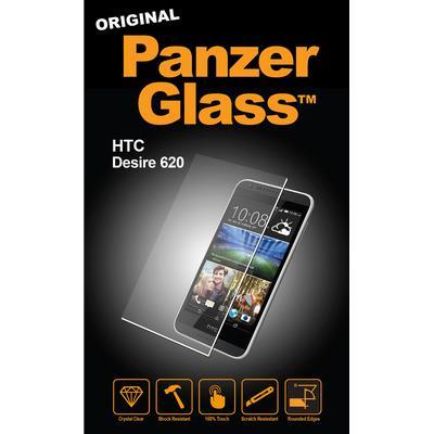 PanzerGlass Screen Protector (Desire 620)