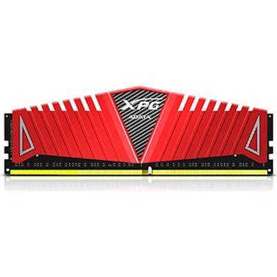 Adata XPG Z1 DDR4 3000MHz 8GB (AX4U300038G16-SRZ)