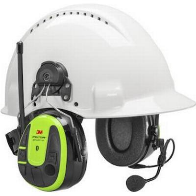 3M Peltor WS Alert XPI Helmet Attachment