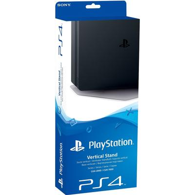 Sony Playstation 4 Vertical Stand (D-Chassis)