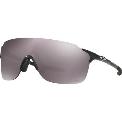 Oakley EVZero Stride Prizm Daily OO9386-0638