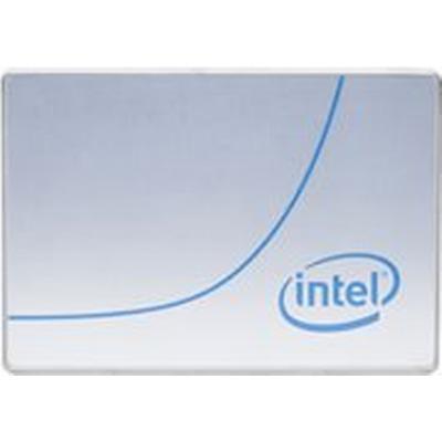 Intel DC P4500 Series SSDPE2KX040T710 4TB