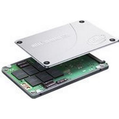 Intel DC P4501 Series SSDPE7KX010T701 1TB