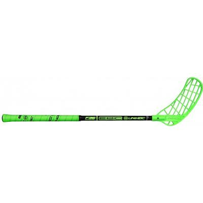 Unihoc Epic Youngster 36 55cm Jr