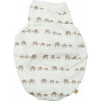 Ergobaby Elephant Swaddler