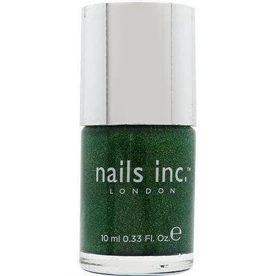 Nails Inc London Nail Polish Lyall Street 10ml