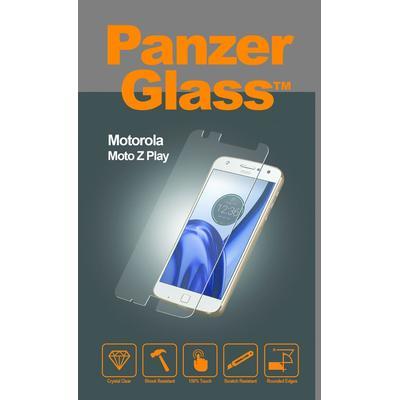 PanzerGlass Screen Protector (Moto Z Play)
