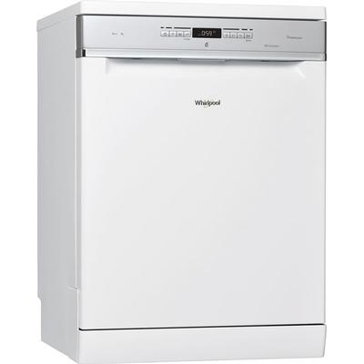 Whirlpool WFO 3T323 6P UK White