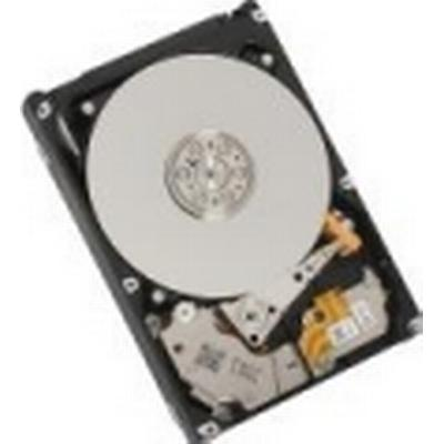 Toshiba AL14SEB09EQ 900GB