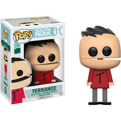 Funko Pop! TV South Park Terrance