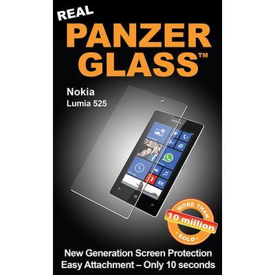 PanzerGlass Screen Protector (Lumia 525)