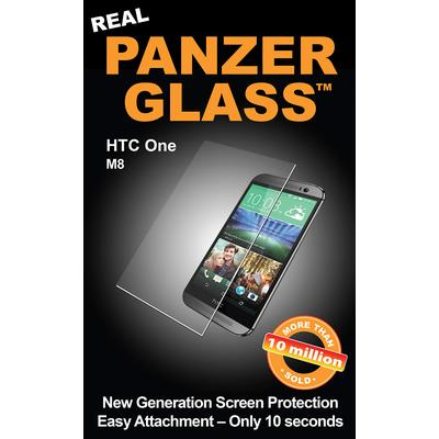 PanzerGlass Screen Protector (HTC One M8)
