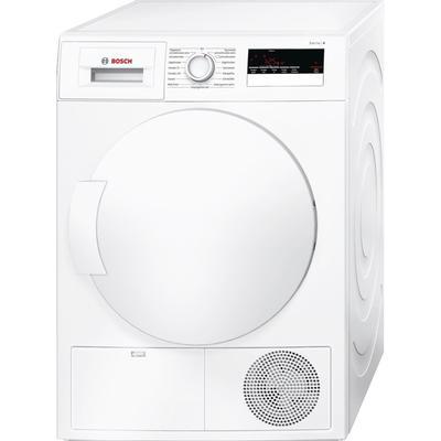Bosch WTN83200 Hvid