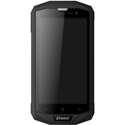 Insmat Rock V40 Dual SIM
