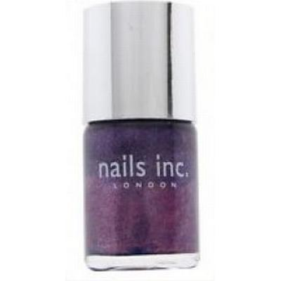 Nails Inc London Nail Polish Countess Road 10ml