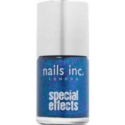 Nails Inc London Nail Polish Connaught Square 10ml