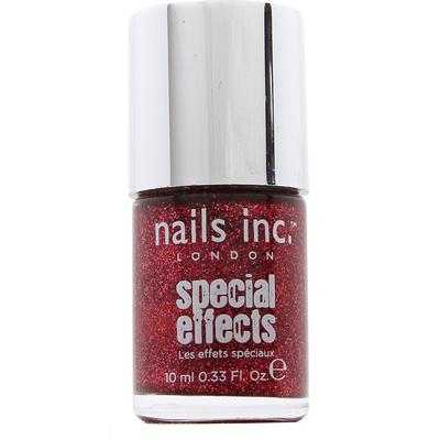 Nails Inc London Nail Polish Marylebone Lane 10ml