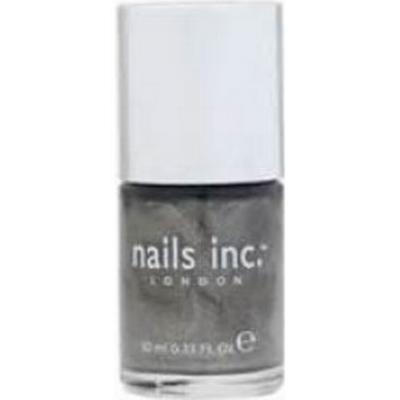 Nails Inc London Nail Polish Argyll Street 10ml