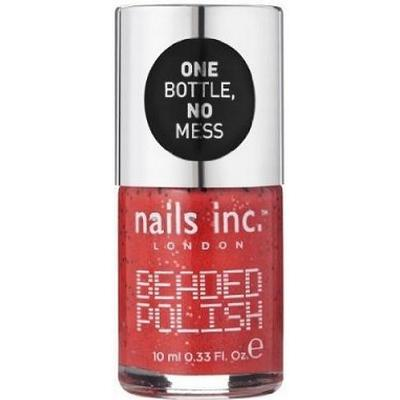 Nails Inc London Nail Polish Hampstead 10ml