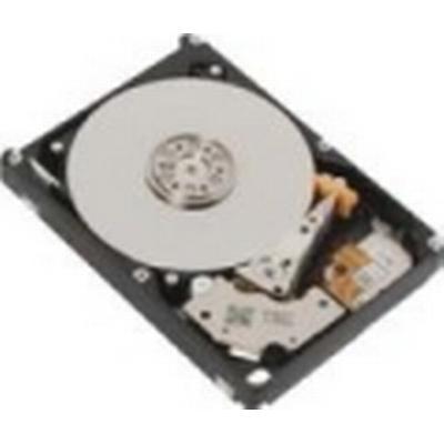 Toshiba AL14SEB09EP 900GB