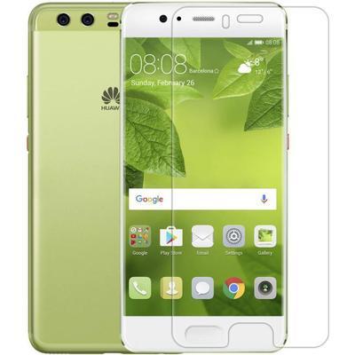 Nillkin Amazing H+ Pro Screen Protector (Huawei P10)