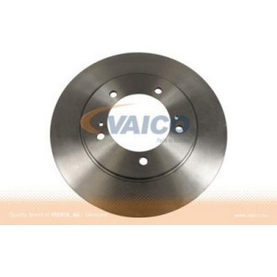 VAICO V64-80005
