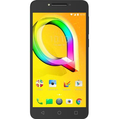 Alcatel A5 LED 16GB Dual SIM