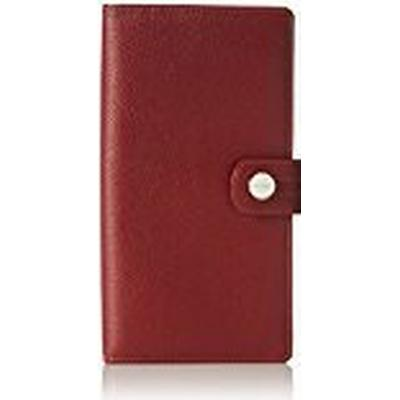 Picard Melbourne Wallet - Red (8674)
